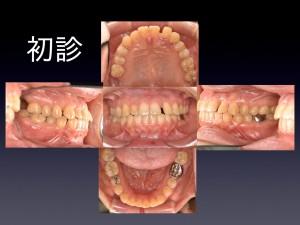 nagagatomoo.002